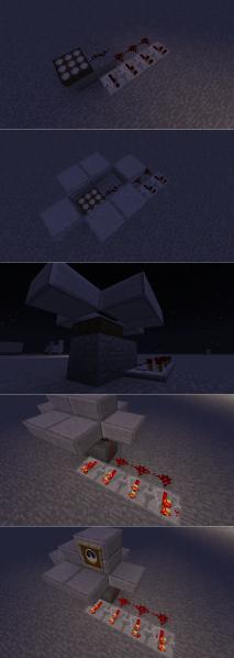 Plik:Night sensor steps.png