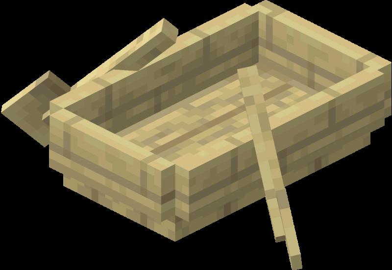 Plik:Brzozowa łódka.png