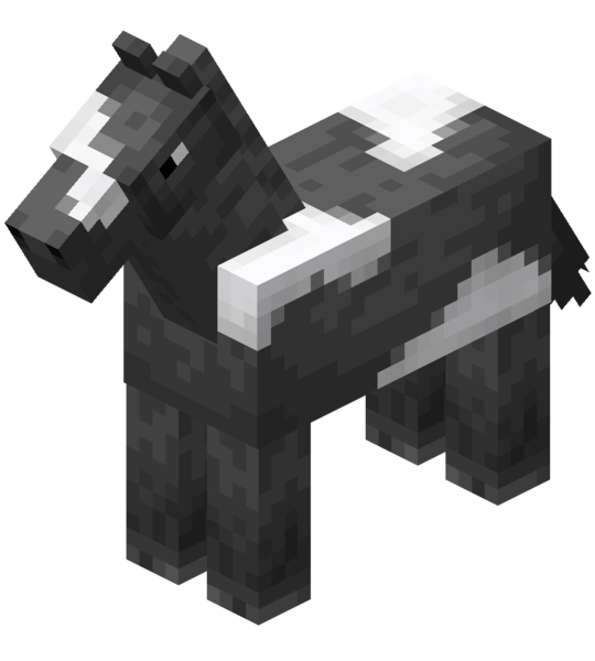 Plik:Gray Horse with White Field.png