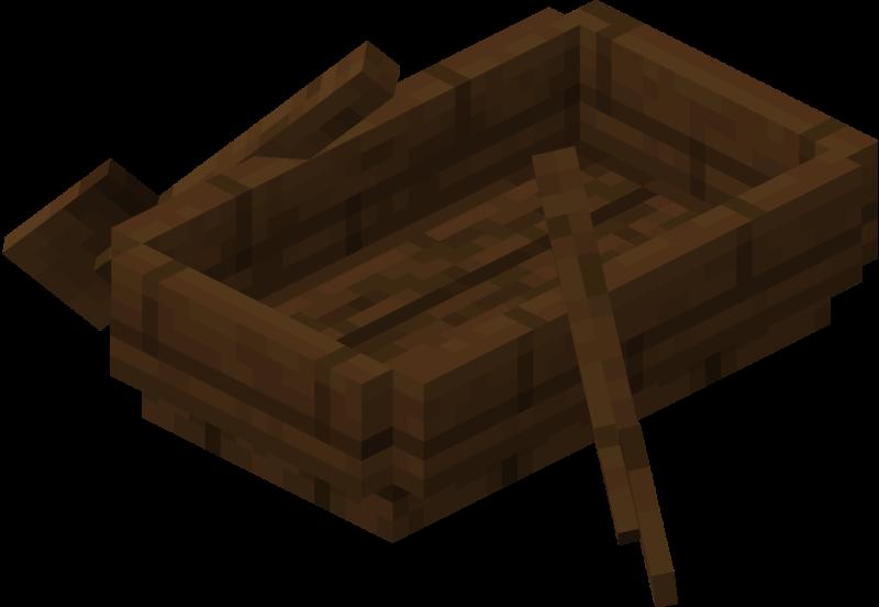 Plik:Ciemnodębowa łódka.png