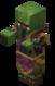 Dżunglowy kapłan zombie.png