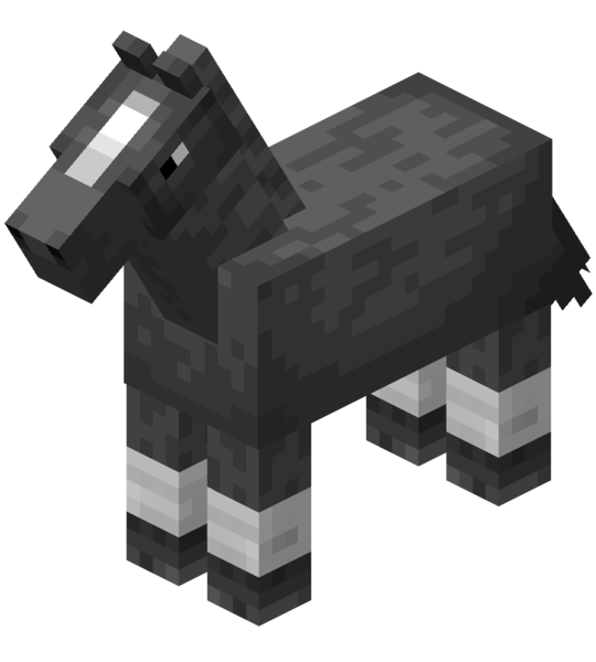 Plik:Gray Horse with White Stockings.png
