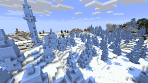 Ice Plains Spikes.png