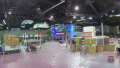 Minecon2016 20.png