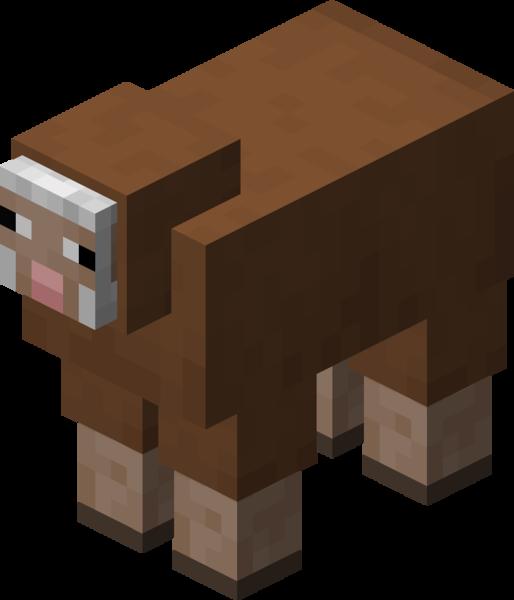 Plik:Owca brązowa.png