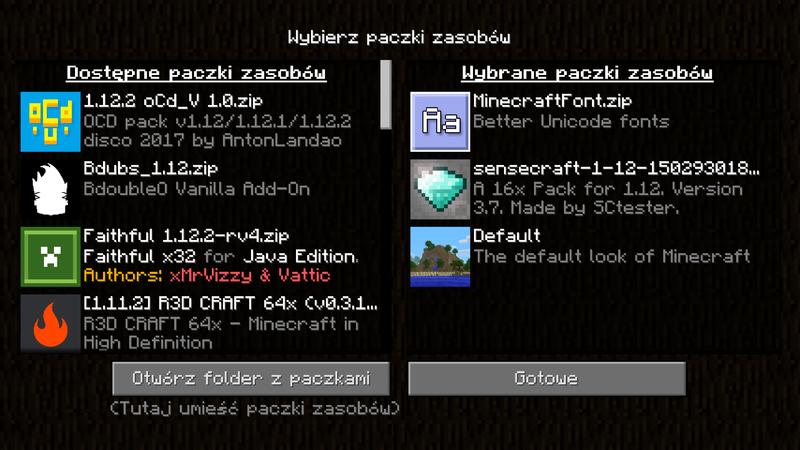 Plik:Paczki zasobow-menu.png