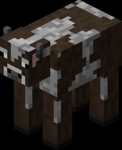 Plik:Krowa przed TextureUpdate.png