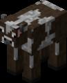 Krowa przed TextureUpdate.png