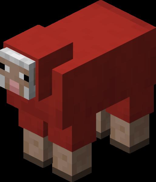 Plik:Owca czerwona.png