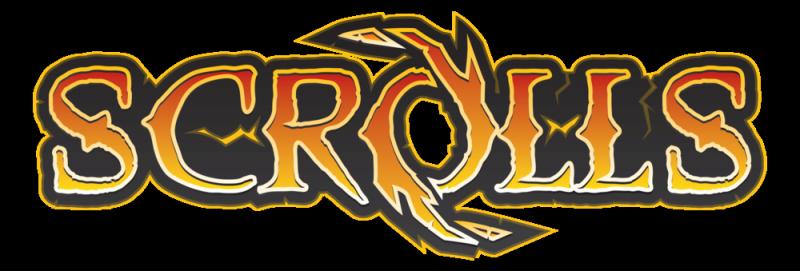 Plik:Scrolls logo.png