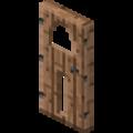 Drzwi tropikalne przed TextureUpdate.png