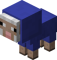 Owca mała niebieska.png