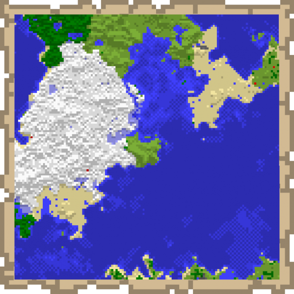 Plik:12w34b - map zoom4.png