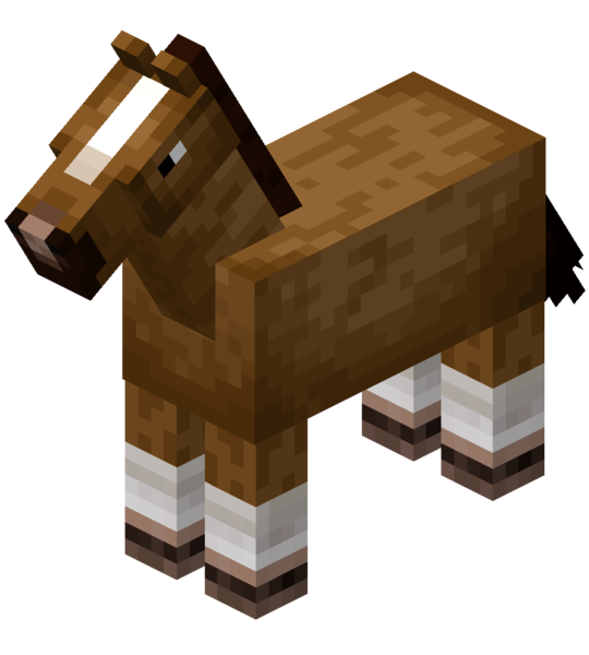 Plik:Creamy Horse with White Stockings.png