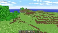 Minecraft przeglądarka.png