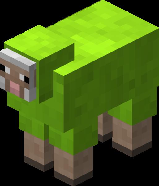 Plik:Owca limonkowa przed 1.12.png