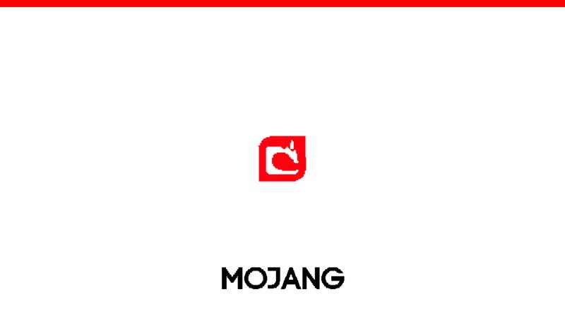 Plik:Mojang3d.png