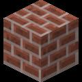 Cegły przed Texture Update.png