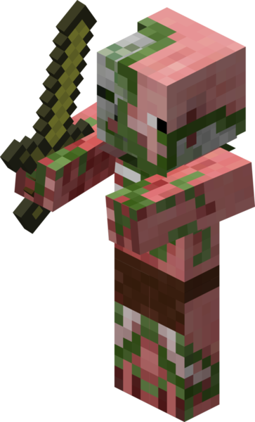 Plik:Zombie pigman przed Texture Update.png