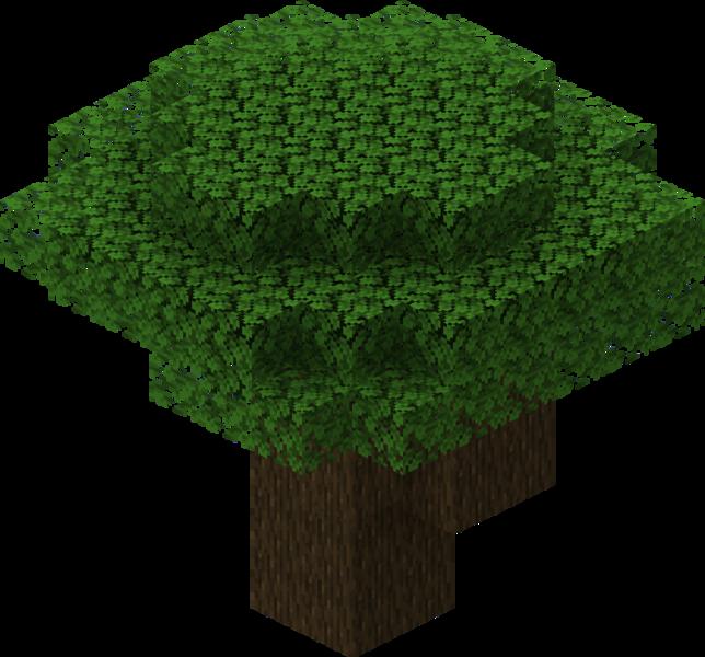 Plik:Ciemno dębowe drzewo.png