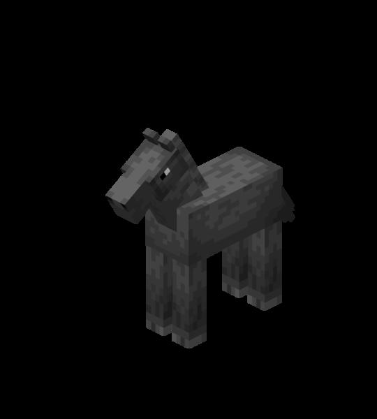 Plik:Gray Baby Horse.png