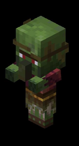 Plik:Mały sawannowy osadnik zombie.png