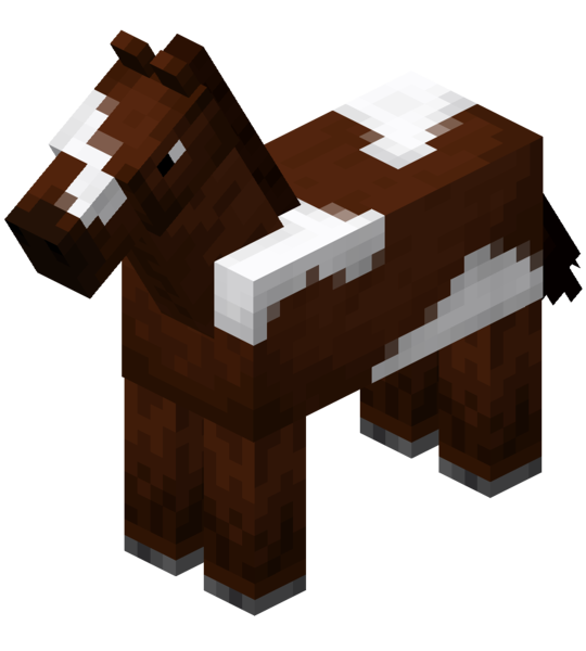 Plik:Brown Horse with White Field.png