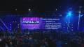 Minecon2016 29.png