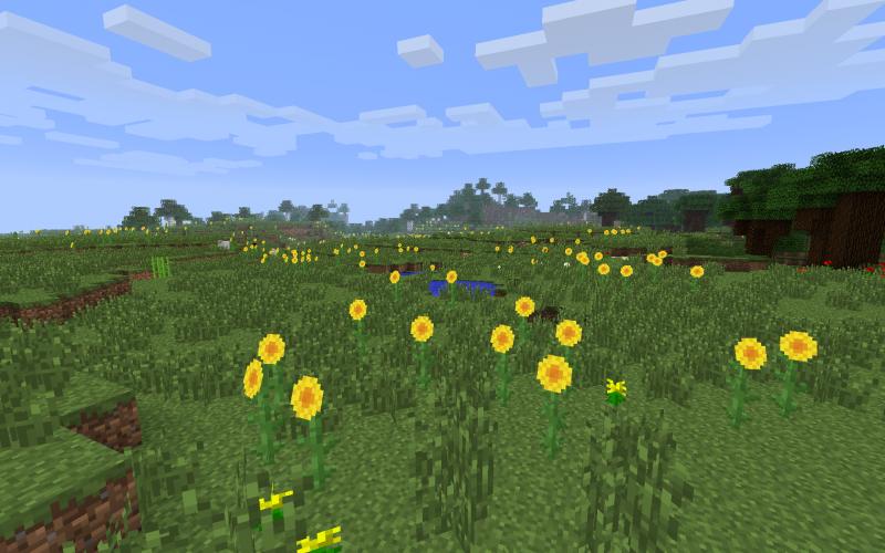 Plik:Sunflower plains.png