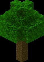 Dżunglowe drzewo.png