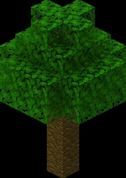 Plik:Dżunglowe drzewo.png