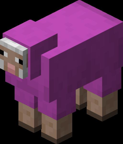 Plik:Owca karmazynowa.png
