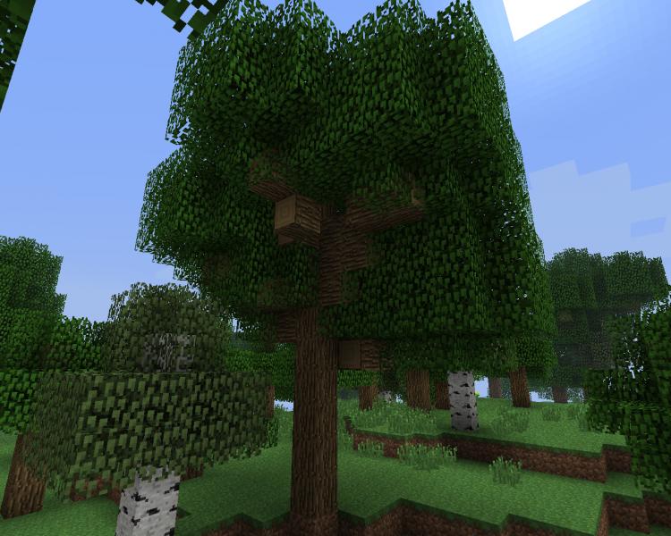 Plik:Drzewa 12w32a.png