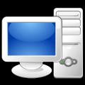 Ikona PC.png