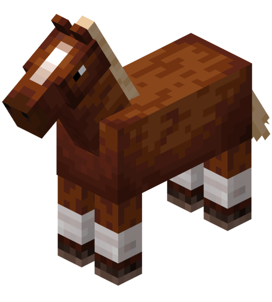 Plik:Chestnut Horse with White Stockings.png