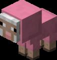 Owca mała różowa.png