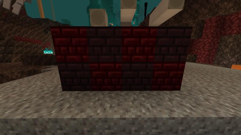 Plik:Cegły Nether.png