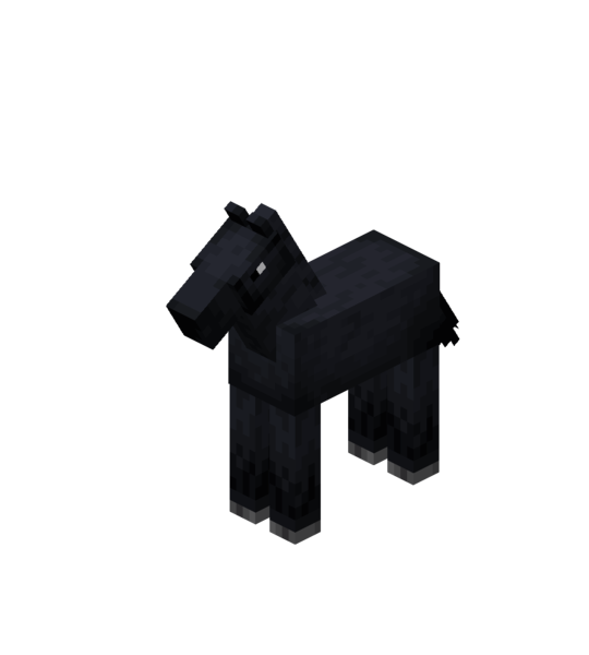 Plik:Black Baby Horse.png