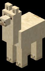 Llama creamy.png