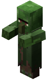 Zombie Villager2.png