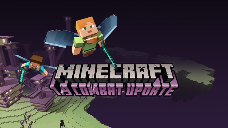 Plik:Combat Update.png