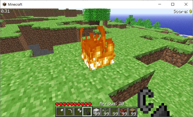 Plik:Ogień Indev.png