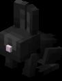 Mały czarny królik.png