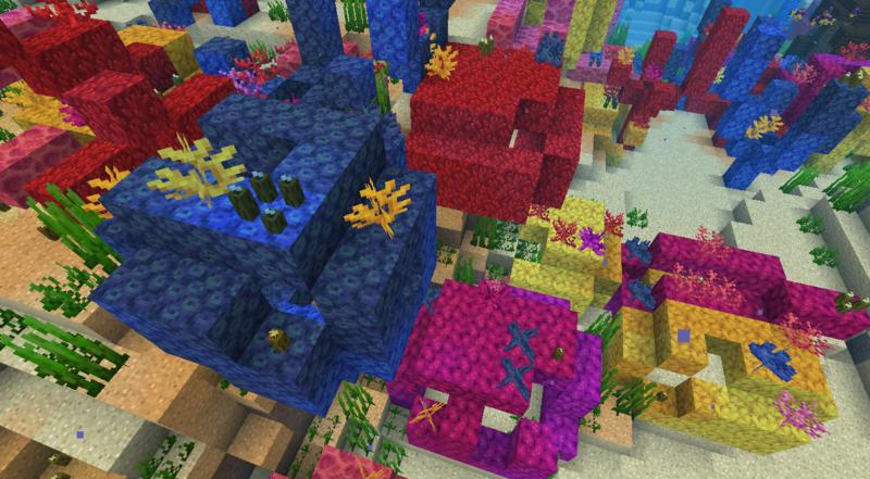 Plik:Koralowce na dnie oceanu.png