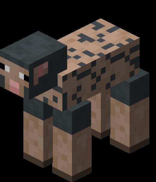 Plik:Owca ostrzyżona szara.png