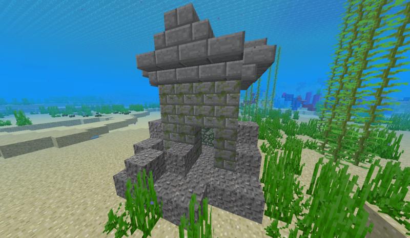 Plik:Ruina Mossy 6.png