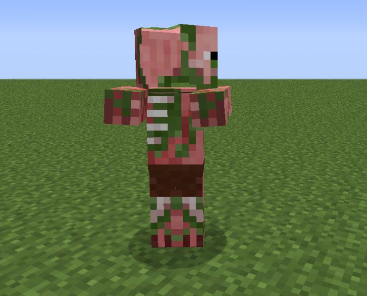 Plik:Villager Pigman.png