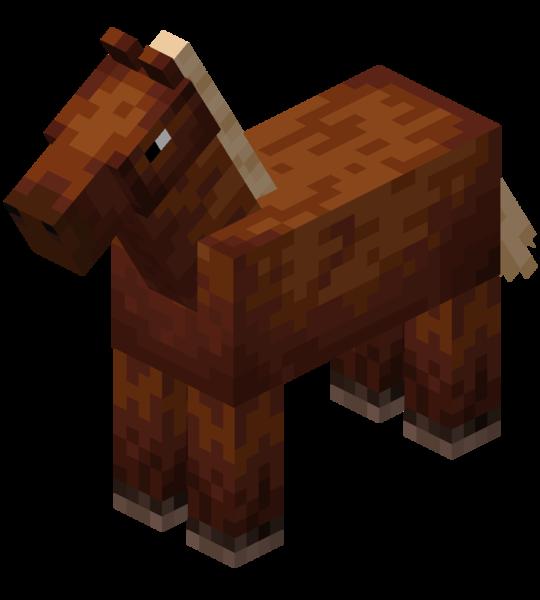 Plik:Chestnut Horse.png