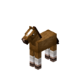 Creamy Baby Horse with White Stockings.png