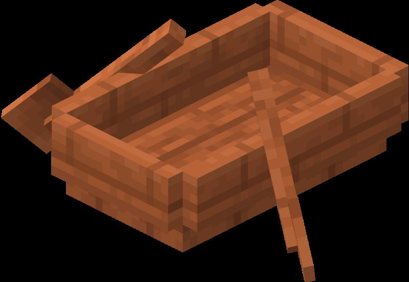 Plik:Akacjowa łódka.png